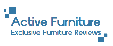 Active Furniture